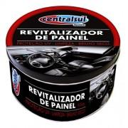 Revitalizador De Painel Com Proteção Uv 300g Centalsul 5 Un
