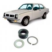 Rolamento Coluna Direção Chevrolet Chevette 1973/1994