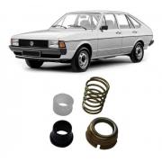 Rolamento Coluna Direção Volkswagen Passat 1979 Em Diante