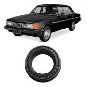 Rolamento Inferior Coluna Direção Chevrolet Opala 1978/1992