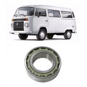 Rolamento Roda Traseira Volkswagen Kombi 1976/