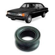 Rolamento Superior Coluna Direção Chevrolet Opala 1985/1992