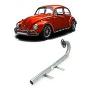 Saida Motor Esquerdo Volkswagen Fusca Brasilia
