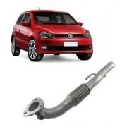 Saida Motor Volkswagen Gol 09/ Flexível