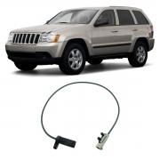 Sensor Abs Traseiro Grand Cherokee 2005/2010
