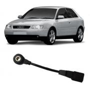Sensor De Detonação Audi A3 2002/2005