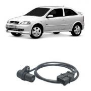 Sensor De Detonação Chevrolet Astra 1999/ Vectra 1996/