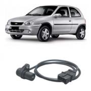 Sensor de Detonação Chevrolet Corsa Astra Celta Meriva