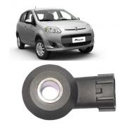 Sensor De Detonação Fiat Palio Siena Brava Uno