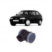 Sensor De Fluxo De Ar Chevrolet Astra 1994/1996