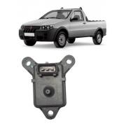Sensor De Pressão Map Citroen Jumper Fiat Strada