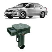 Sensor De Pressão Map Toyota Corolla 2002/