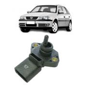 Sensor De Pressão Map Volkswagen Gol Seat Ibiza
