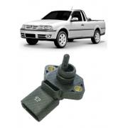 Sensor De Pressão Map Volkswagen Saveiro Parati Gol