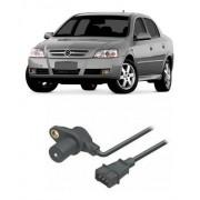 Sensor De Rotação Chevrolet Astra 1.8 16v 95/01