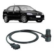 Sensor De Rotação Chevrolet Astra Vectra 1996/