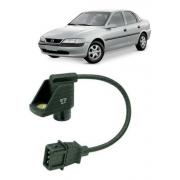 Sensor De Rotação Chevrolet Astra Vectra 1996/2005