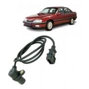 Sensor De Rotação Chevrolet Astra Vectra Omega 1992/