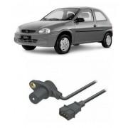 Sensor De Rotação Chevrolet Corsa 1.0 1.6 16v 95/01