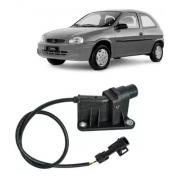 Sensor De Rotação Chevrolet Tigra Corsa 1996/