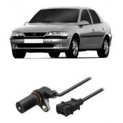 Sensor De Rotação Chevrolet Vectra 16v