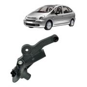 Sensor De Rotação Citroen C3 Xsara Peugeot 206 307 2000/