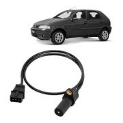 Sensor De Rotação Fiat Brava Strada Siena Palio 1996/