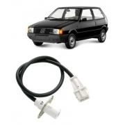 Sensor De Rotação Fiat Elba Premio Fiorino Uno 1992/