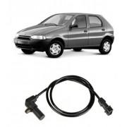 Sensor De Rotação Fiat Palio 1.6 16v 1996 Até 2000