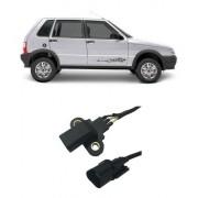 Sensor De Rotação Fiat Uno 1.0 8v
