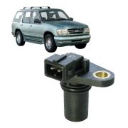 Sensor De Rotação Ford Fiesta Ka Focus Explorer 1998/