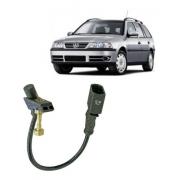 Sensor De Rotação Volkswagen Gol Saveiro Parati 1.6 2004/