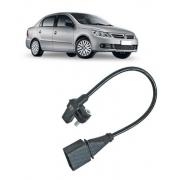 Sensor De Rotação Volkswagen Gol Voyage Golf Fox 2008/