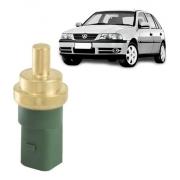 Sensor De Temperatura Audi A3 A6 Volkswagen Gol Golf Polo