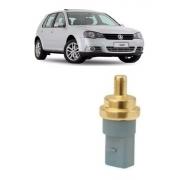 Sensor De Temperatura Audi A6 A4 Volkswagen Polo Gol Voyage