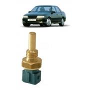 Sensor De Temperatura Chevrolet Astra Corsa Vectra