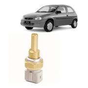 Sensor De Temperatura Chevrolet Astra Corsa Vectra Omega