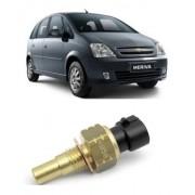 Sensor de Temperatura Chevrolet Meriva Celta Corsa