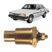 Sensor De Temperatura Chevrolet Opala Veraneio Caravan