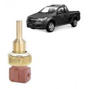Sensor De Temperatura Fiat Doblo Palio Chevrolet Montana