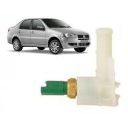 Sensor De Temperatura Fiat Doblo Siena Palio / Weekend
