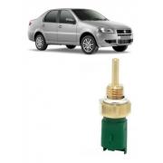 Sensor De Temperatura Fiat Palio Brava Siena Strada