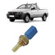 Sensor De Temperatura Fiat Strada 1.3 2004