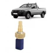 Sensor De Temperatura Fiat Strada Palio Siena Fiorino
