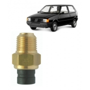 Sensor de Temperatura Fiat Uno Strada Premio Elba
