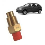 Sensor De Temperatura Fiat Uno Tipo Palio Strada