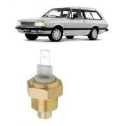 Sensor De Temperatura Ford Belina Corcel 2 1979/1980