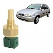 Sensor De Temperatura Ford Courier Fiesta 1.0 1.3 Endura -e