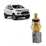 Sensor De Temperatura Ford Ecosport Focus Duratec Gas / Flex