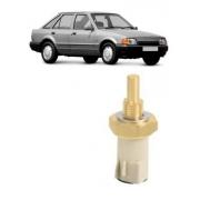 Sensor De Temperatura Ford Escort Verona Pampa 1.6 1.8 2.0